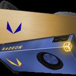Vega cards 1