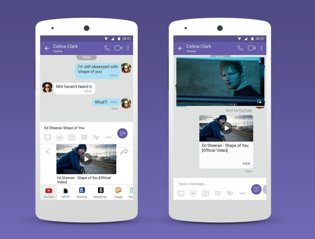 Viber Chat Extensions Youtube Handset.png