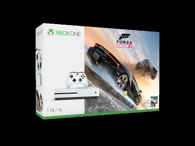 XboxOneS_1TBConsole_ForzaHorizon3_Asset-1