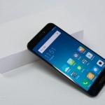 Xiaomi-5c