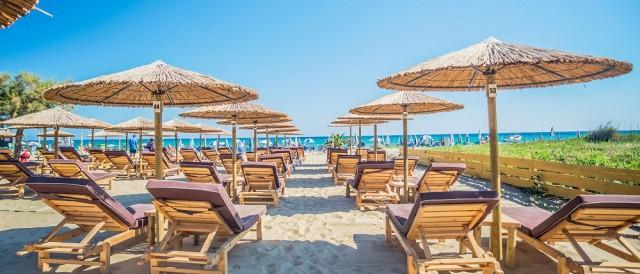Zakynthos - Seacret