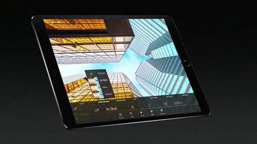 apple ipad pro 10-5