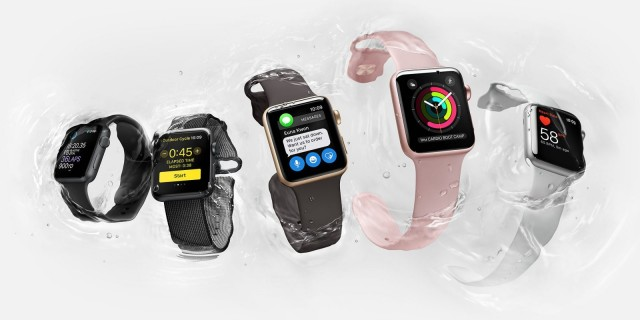 apple-watch-series-2-2