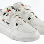 apple_sneakers