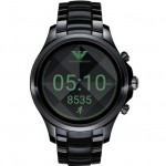 armani-android-wear-840x561