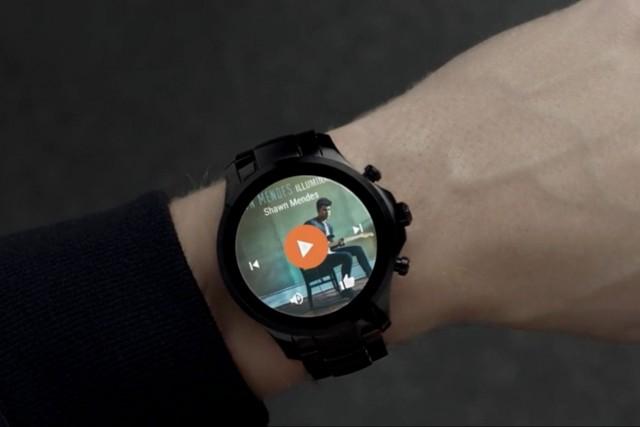 armani-smartwatch