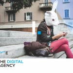 byte digital agency (Copy)