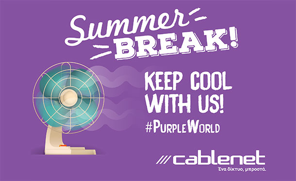 cablenet purpleworld