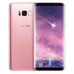galaxy-s8-plus-new-pink-01