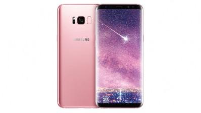 galaxy-s8-plus-new-pink-01