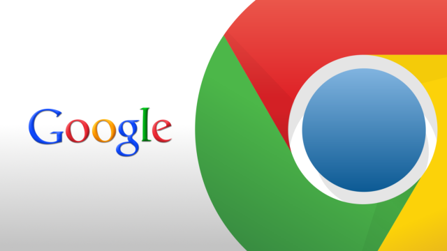 google_chrome-640x360