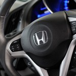 honda-shuts-down-car-production-plant-due-to-wannacry-infection