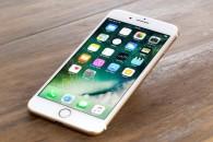 Αυτός είναι ο λόγος που ο αποθηκευτικός χώρος του iPhone σου «γεμίζει» εύκολα