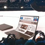 lenovo flexible laptop