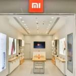 mi-home-store-75911