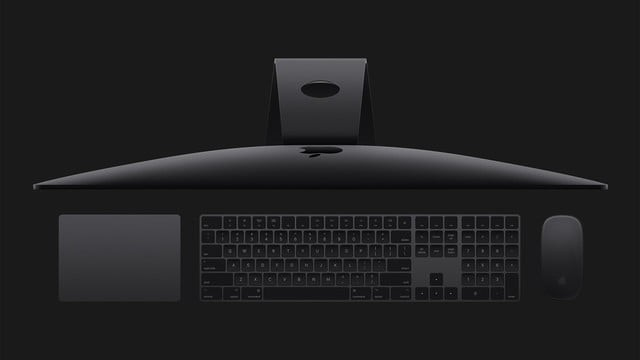 new_2017_imac_pro_accessories-640x0