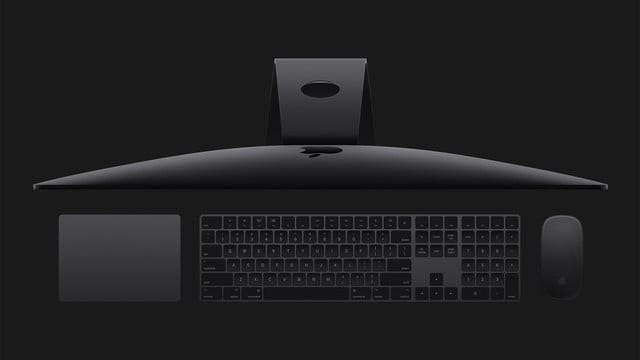 new_2017_imac_pro_accessories-640x0