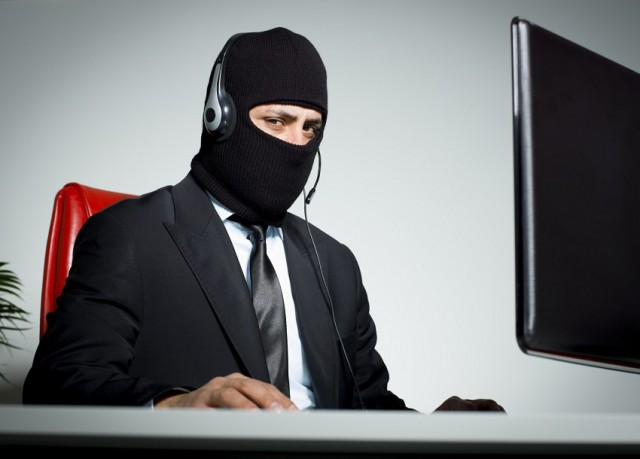 phone-scammers-pretending-to-work-for-microsoft-arrested-in-the-uk-516734-2