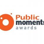 photo logo awards