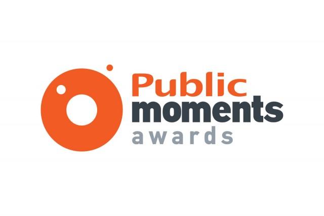 Public Moments Awards