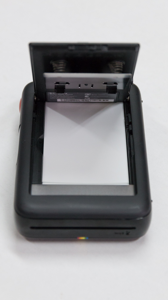 polaroid snap touch (1)