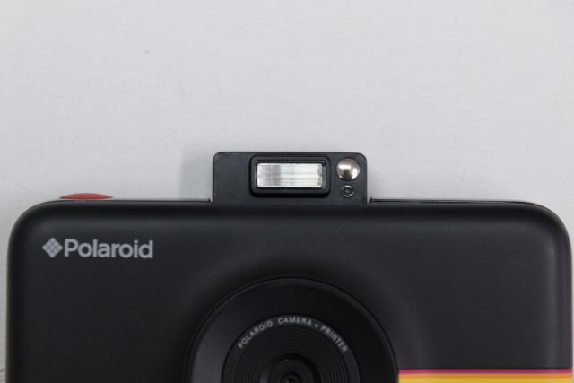polaroid snap touch (10)