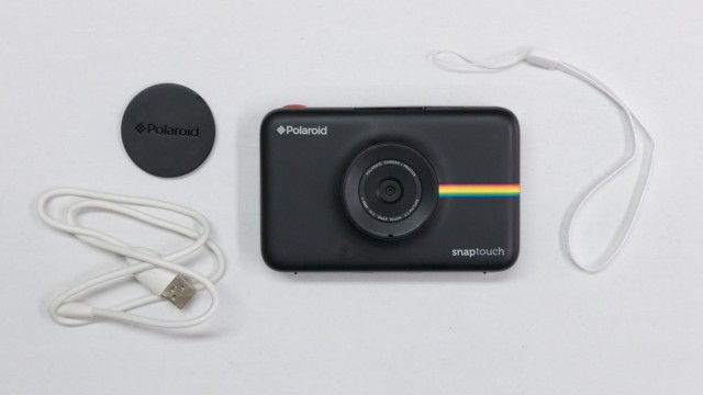 polaroid snap touch (3)