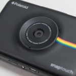 polaroid snap touch (9)