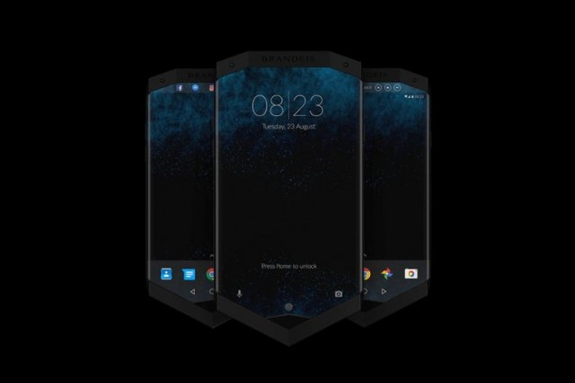 prometheus_phone_cover