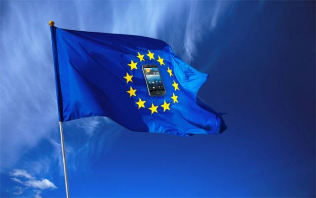 roaming-europe