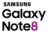Samsung Galaxy Note 8. Θα το γνωρίσουμε τέλη Σεπτεμβρίου στα 999 ευρώ