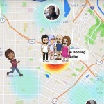 snap-chat-snap-map