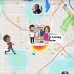 snap-chat-snap-map