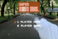 super-mario-bros-hololens-ar