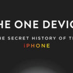 the-secret-history-of-the-iphone