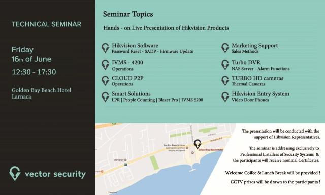 thumbnail_Seminar-Invitation-Cyprus-May-2017 vector