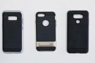 vrs design (3) (Small)