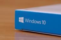 Η Microsoft επιβεβαιώνει ότι έχει διαρρεύσει μέρος του πηγαίου κώδικα των Windows 10