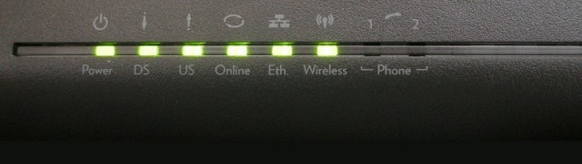 wireless-router-lights