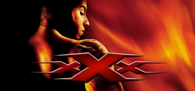 xxx-return-xander-cage_0