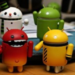 14-million-android-phones-infected-with-copycat-malware-516872-2