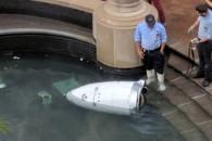 170718111040-01-security-robot-drown-trnd-0718-exlarge-169