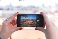 Huawei: To 74% των χρηστών θέλει το smartphone τους να βγάζει τέλειες φωτογραφίες!