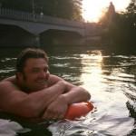 Benjamin-David-swimming2