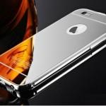 iPhone 8 MIRROR