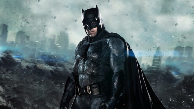 Dark Knight Ben Affleck (1)