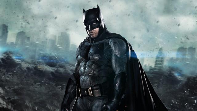 Dark Knight Ben Affleck (1)
