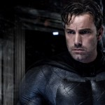 Dark Knight Ben Affleck (2)