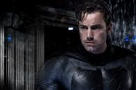 Dark Knight Ben Affleck (2)
