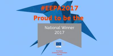 EEPA-2017